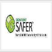 Content SAFER