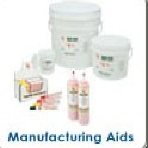 Solder Aids | Chemicals and Gas Materials, Solder product, Solder Paste, Solder Wire, Soldering Flux and equipments and assistant product