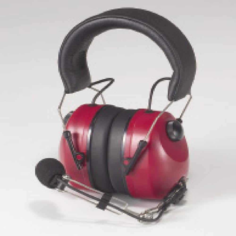 Aviation Headset(HS-700)