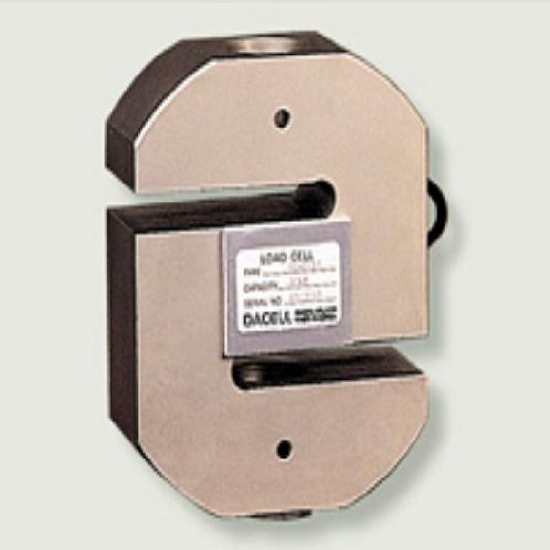 Load cell(UU) | loadcell, load cells, Load cell, torque sensor ,indicator, scale, DACELL Co., Ltd.