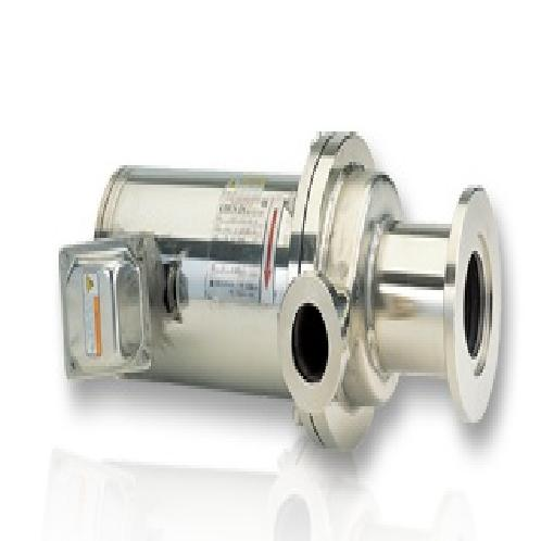 Canned Motor Pump | Induction Motors, Centrifugal Chillers, Washdown, Canned motor-pump, Fan Coil Unit Induction Motor
