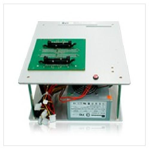 Application Tester | Memory Module Application Tester, Memory Component Application Tester