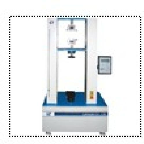 Universal Testing Machine |  For Rubber & Plastic,For Fiber,  For Film, For Lab , For Urethane