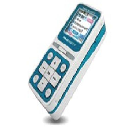 MP3 PLAYER PHONE B | MP3 PLAYER PHONE B