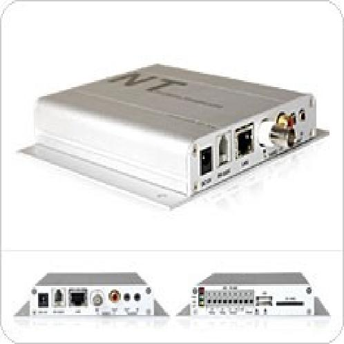 Video Server | Slim DVR,PC DVR,Capture Board,Video Server