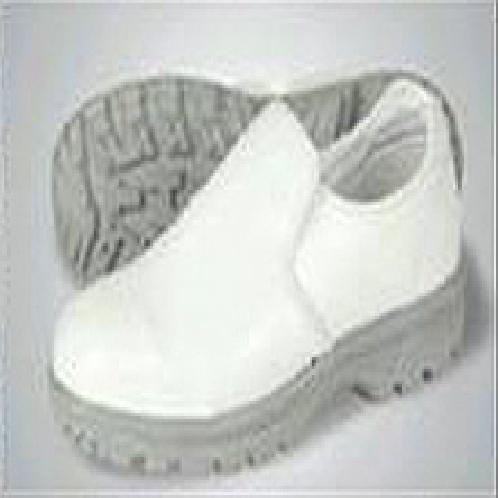 Clean Room Shoes | ESD Shoes, ESD Boots, ESD, Shoes, Boots, Slippers, Clean Room shoes