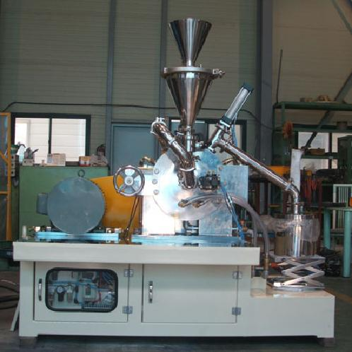 POWER COATER  | POWER COATER