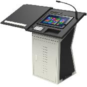 Digital Podium PK 190SR Stand Dual