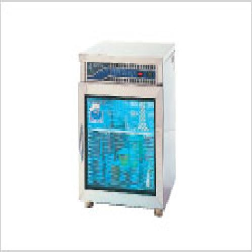 Sterilization Sterilizer | Sterilization Sterilizer