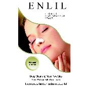 Enlil Deep Cleansing Nore Pore Strio