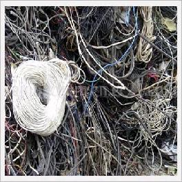 Waste Electric Wire