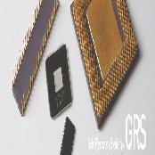 GRS (Gold Recovery System)