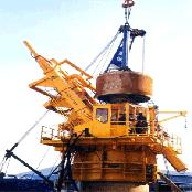 R.C.D(Reverse Circulation Drilling Rigs)