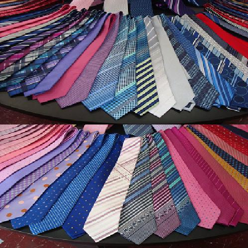 Silk Fabric for Ties | elegance,accessory,beauty
