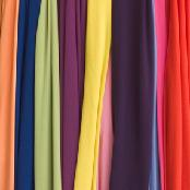 Silk Fabric for suits and dresses