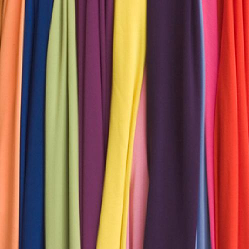 Silk Fabric for suits and dresses | accessory, textile,elegance