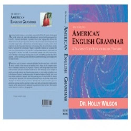 American English Grammar | American English Grammar
