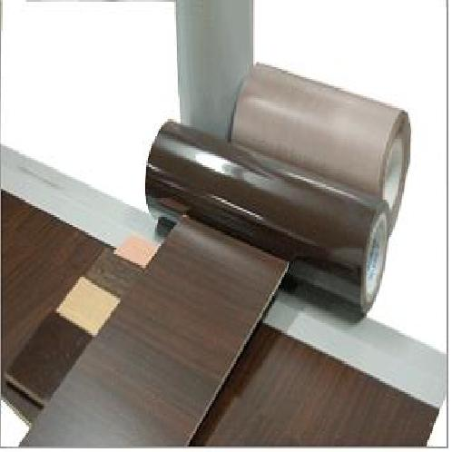 Hot Stamping Foil with Top Coated | Hot Stamping Foil, Foil, Foil with Top Coated, MDF, PVC, Sheet