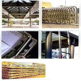 Stainless Steel Coil & Pipe, Stainless Steel Pipe, Round Steel Bars, Flat Steel Bars, Stainless Angl