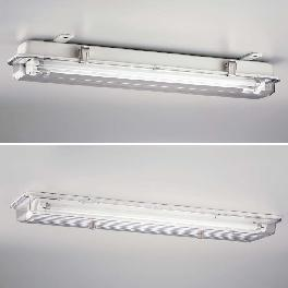 Indoor Lighting Fixtures, Outdoor Lighting Fixtures, Navigation & Signal Lighting, Hazardous Area Li