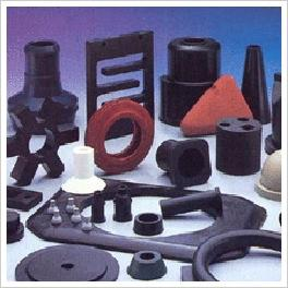 General industry and other special rubber goods operation division