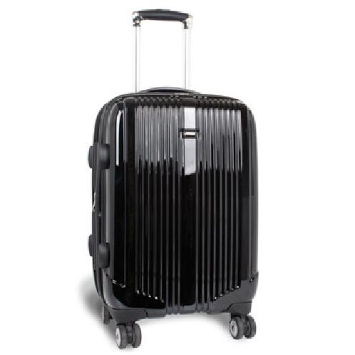 Luggage, Trolly | PC luggage, TRAVEL, TROLLY, travel bags, luggage, airport fashion