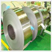 Cold Rolled Stainless Steel Coil & Strip 304