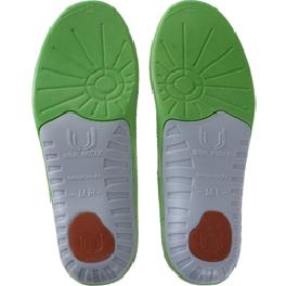 Shoes Insole (Woman)