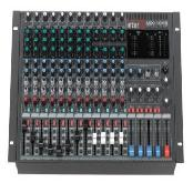 MIXER Hybrid Mixing Console