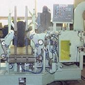 Various Auto Wrapping Machines for Hose & Reel