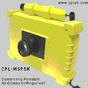 CPL Series of High Speed CCD & CMOS Camera