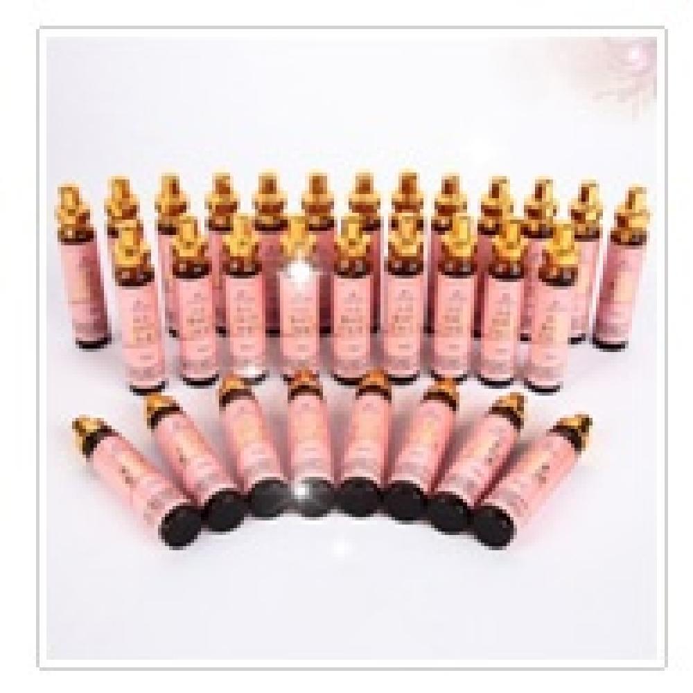 Collagen Placenta Makeup Gobizkorea Com