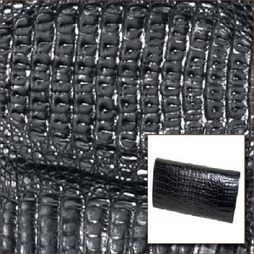 Crocodile Leather - 2 | Leathers, Crocodile Leather, Exotic Crocodile Leather