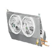 W-TYPE UNIT COOLER