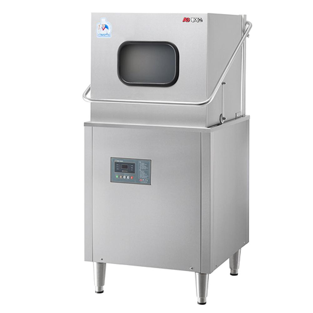 Dishwasher ADW-7200CF