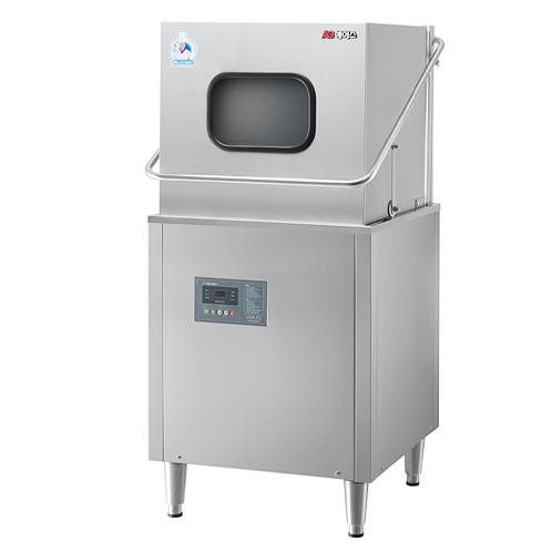 Dishwasher ADW-7200CF | dishwasher, commercial dishwasher, restaurant dishwasher, automatic dishwasher, economical dishwasher, pass through dishwasher