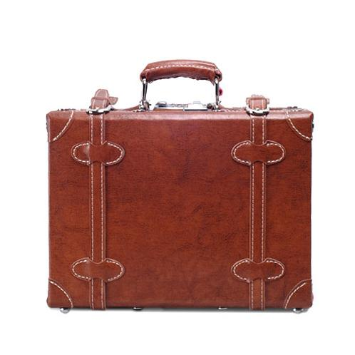ETHOS BROWN | LUGGAGE BAG, travel bags, carrier bag, travel, carrier, bag