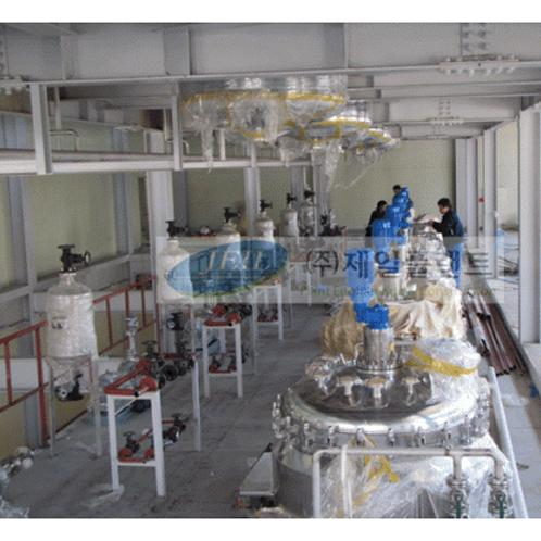 MIXER | mixing tank, Chemical Mixer, Chemical Plant, Foods Plant, Mxing Plant