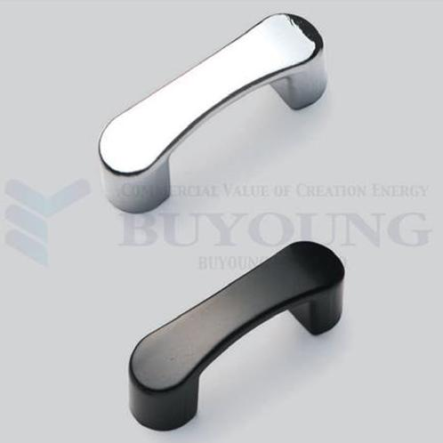 BYC-17, BYC-15, BYC-15-1, BYC-16 | ZDC Pulls, Zinc alloy handle, knob pulls, Industrial parts, steel parts, pins, hinges, hardware, various parts
