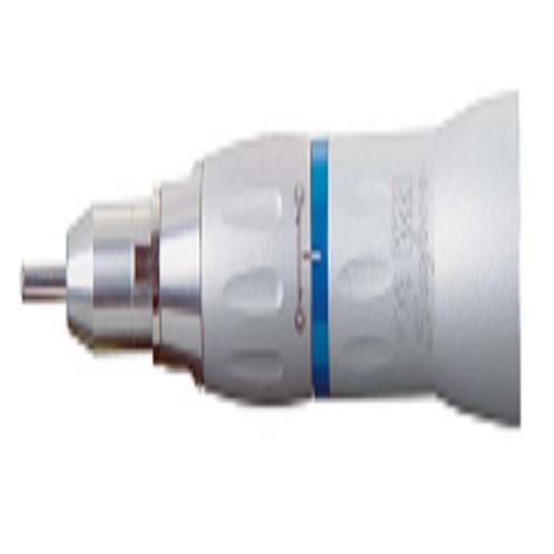 NHS1 | Micro motor handpiece, Straight angle, Medical equipment, medical equipment, medical devices