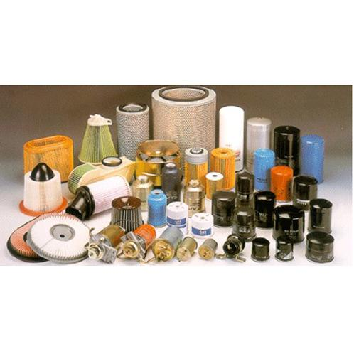 Auto Parts | auto parts, brake pads, lighting bulbs, belts