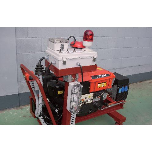 Self Engine | Unmanned engine. Unmanned generator Handicapped engine. Selfengine. Autoengine. Charging unattended. Sunshine stand-alone mode. Water supply and drainage pumps. Engine compressor. Engine boilers. Engine freezer.