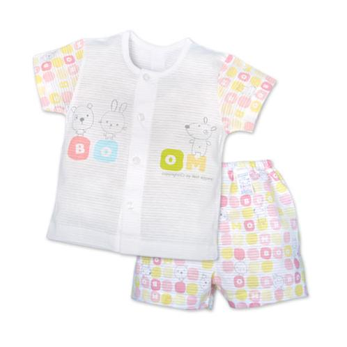 bunny 2pieces | baby wear, baby clothing, new-born baby