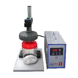 Portable Induction Cap Sealer (OSTS1000)