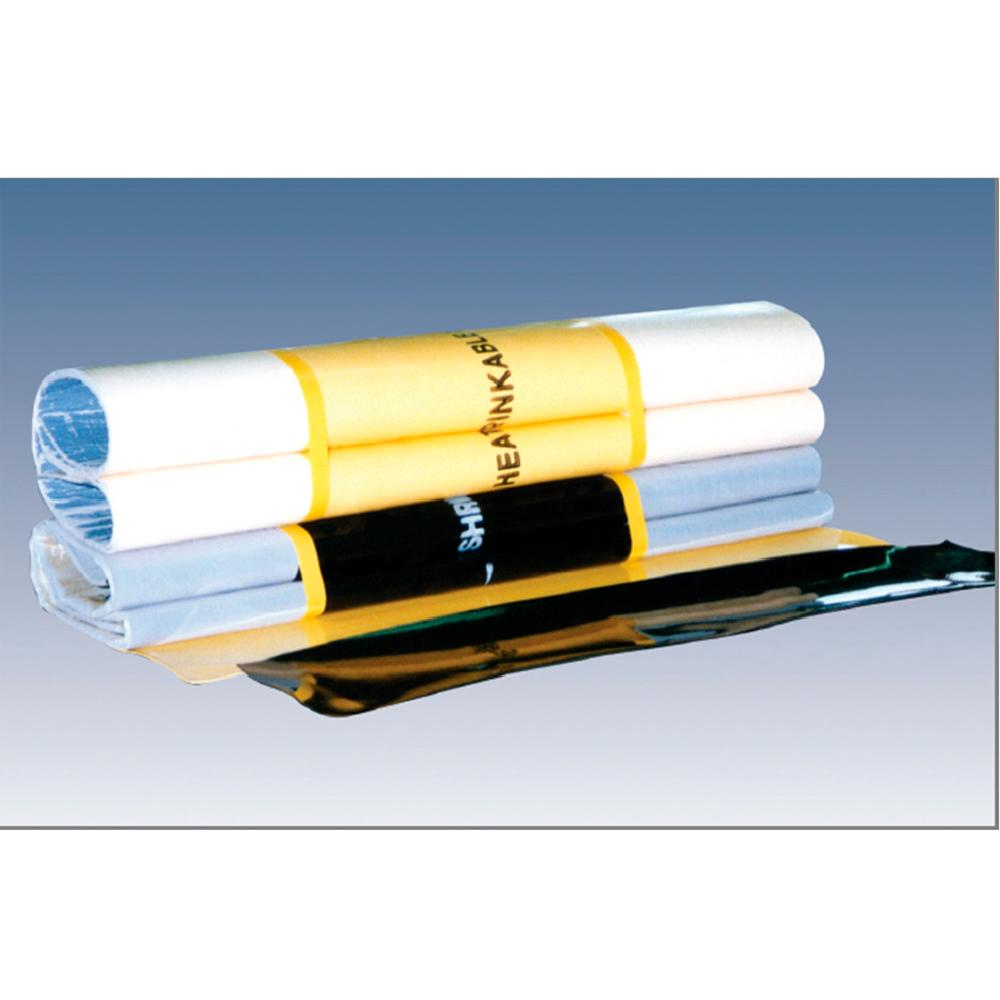 SHAIC HS-3401 Three Layer Shrink Sleeve with Epoxy Primer