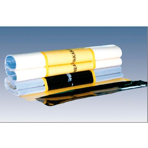 SHAIC HS-3401 Three Layer Shrink Sleeve with Epoxy Primer | Heat Shrinkable Sleeve, Field Joint Coating,Heat Shrinkable Tape, Anti-corrosion tape,PE Tape,Petro Tape,Heat Shrinkable Tape,Heat Shrinkable Sleeve