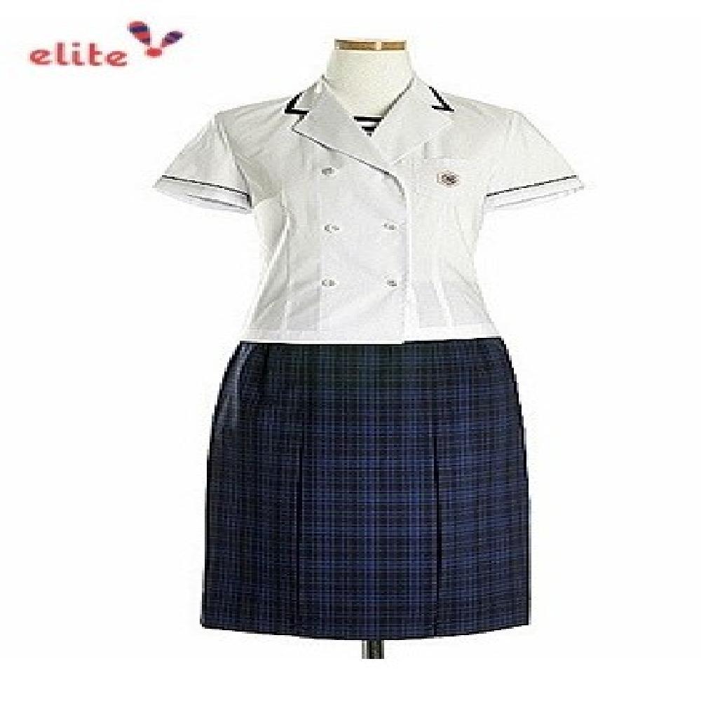 school Uniform (woman)