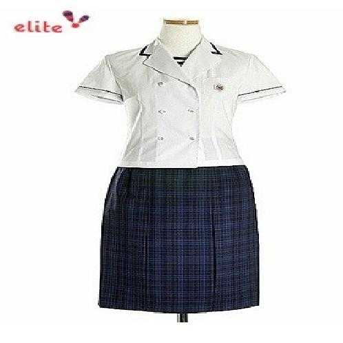 school Uniform (woman) | school uniform