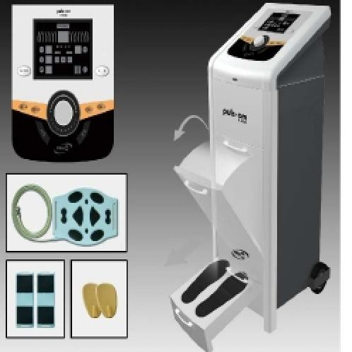 K-9900 | medical auxiliary device,Health Frequency Therapy Device,Health Frequency,Therapy Device