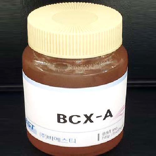 BCX-A | Natural preservative, BMB, Natural preservative for food, Herbal extracts, flavonoid, Naturally occurring substances, Anti-acne
